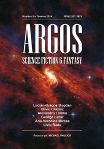 Argos9h850
