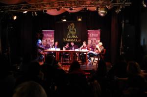 FILB7-seara SF (bookblog)