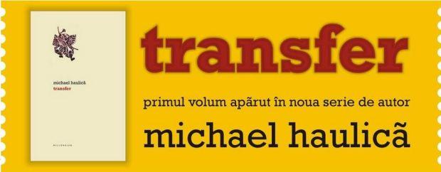 millennium books-transfer