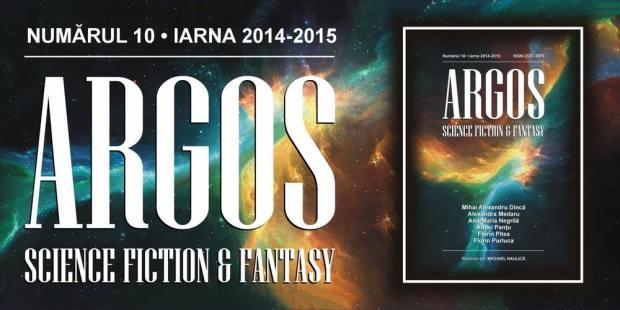 argos 10 - banner