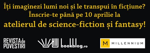 sff-poster2015text