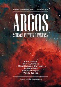 Argos11h850