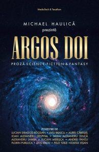 ArgosDoi850h