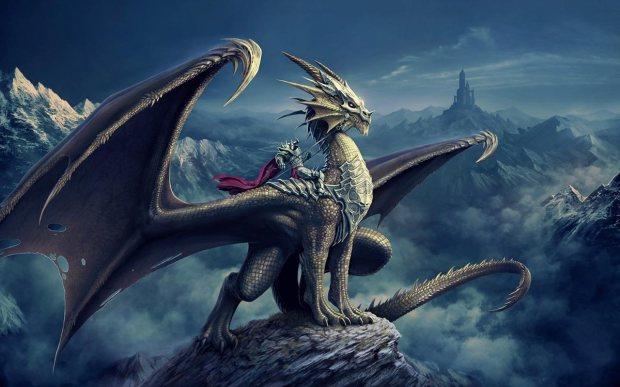 dragon-rider-1200w