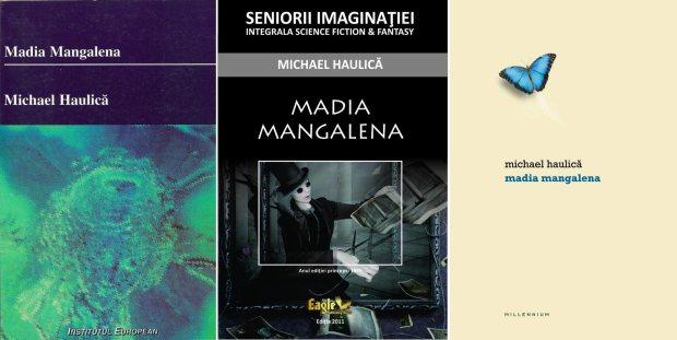 madia-mangalena-1999-2011-2