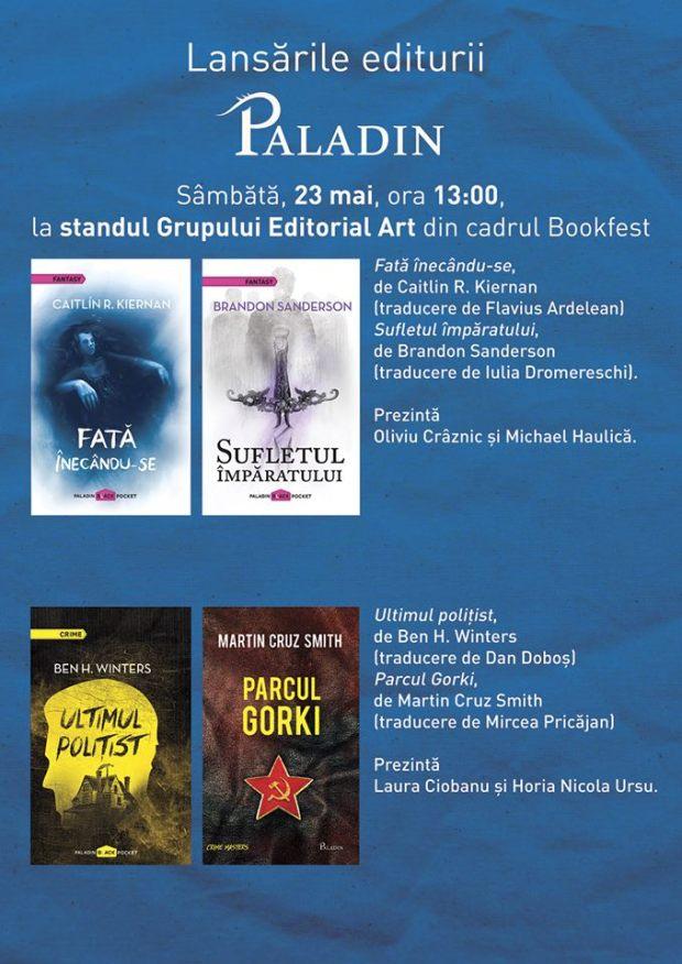 paladin-bookfest2015