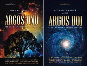 argos-unu-doi