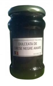 dulceata-cirese-negre