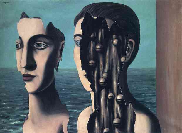 magritte-the-double-secret-1927(1)