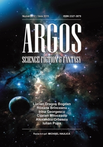 Argos12