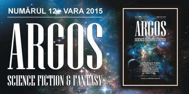 ArgosAd12-banner
