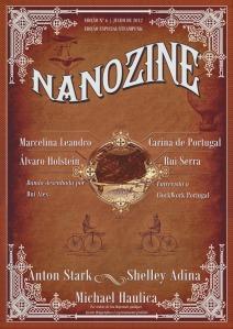 nanozine_6_capa