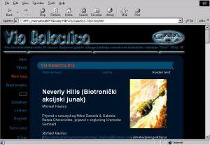 viagalactica14-neverly