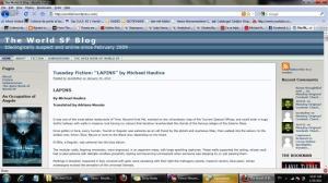 WorldSFBlog-20110125-SIHADA-800w