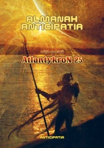 almanahul-anticipatia-atlantykron