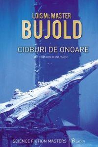 bujold - cioburi