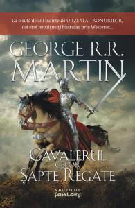 cavalerul-celor-sapte-regate_site