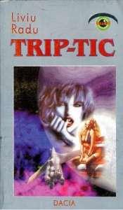 1999 - Liviu Radu - Trip-Tic (Dacia)