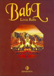 2004 - Liviu Radu - BabL (Diasfera)