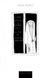 Coperta1_Scarba-sfantului-cu-sfoara-rosie_Flavius-Ardelean-424x652