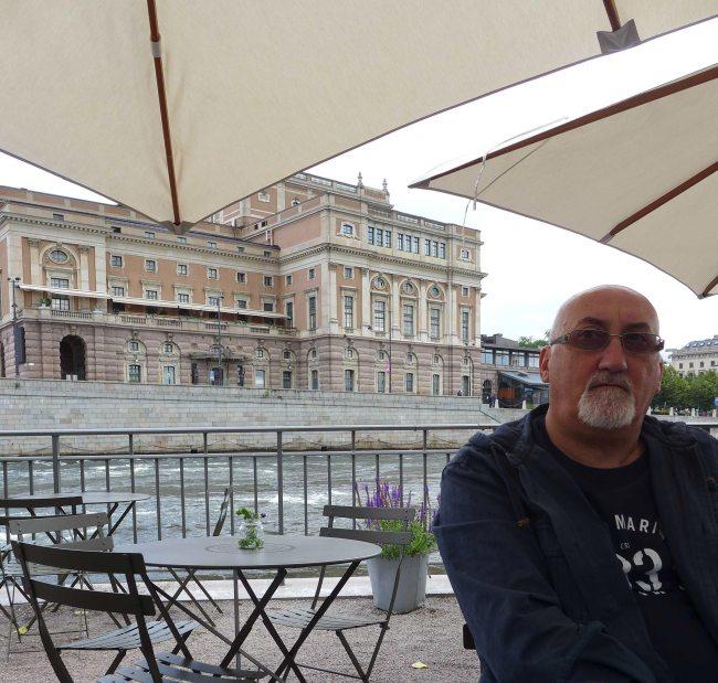 19-iulie-2015-stockholm2