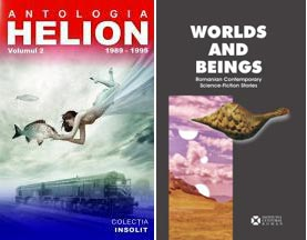 Helion2-Worlds-and-Beings