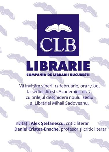 inaugurare_libraria_sadoveanu