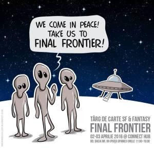 afis alieni