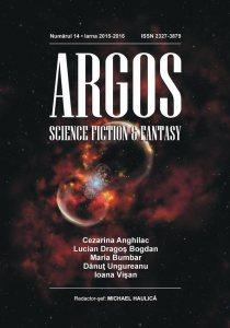 Argos14h850