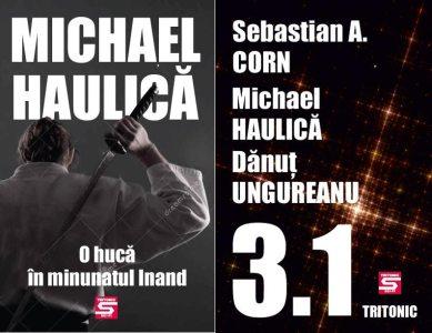 huca-si-3-1