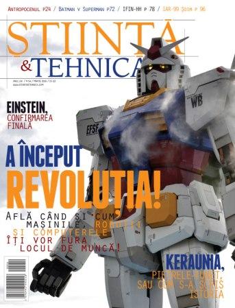 revista-stiinta-tehnica-54-martie-2016-1