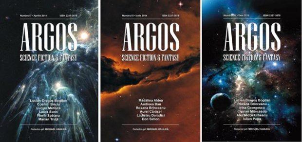 argos-7-8-12w650
