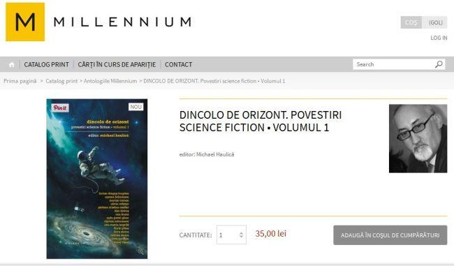 millennium-dincolo 1