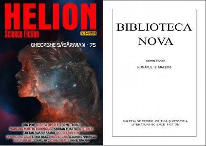 28-helion300h