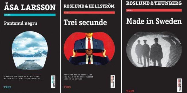 28-larsson-roslund