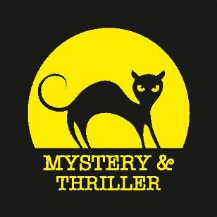 mystery_thriller