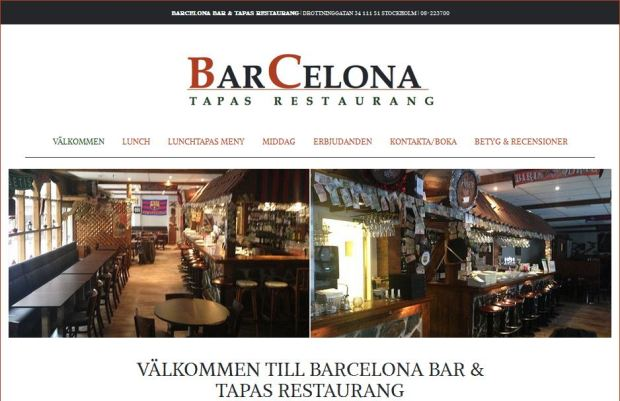 bar-celona