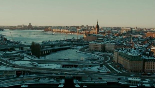 est-modus-in-stockholm2
