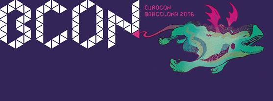 eurocon-bcon-barcelona-2016