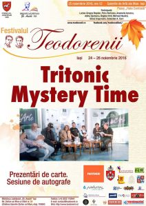 afis-tritonic-mystery-time
