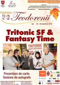 afis-tritonic-sf-and-fantasy-time