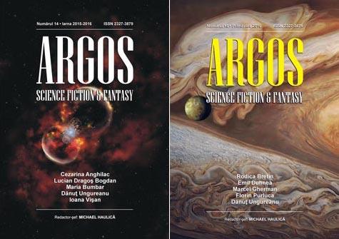 argos14-15