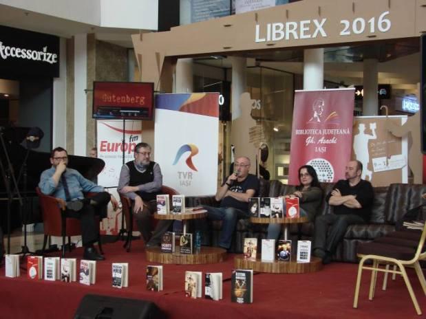 iasi-10-martie-2016-librex