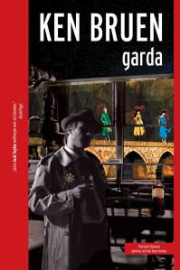 ken-bruen-garda-crime-scene-press-2016
