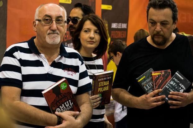 paladin-bookfest-2016b