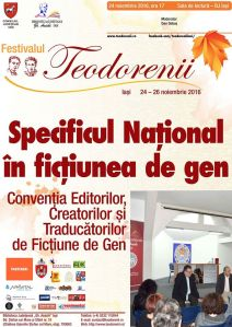 specificul-national