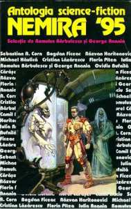 antologia_science_fiction_nemira_951