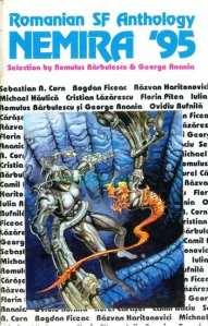romanian_sf_anthology_nemira_95