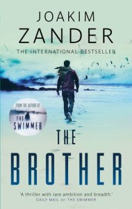 joakim-zander-the-brother