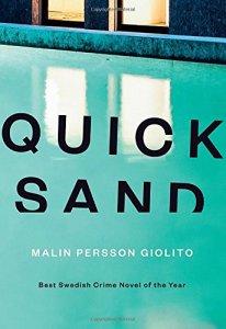 malin-persson-giolito-quicksand